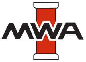 mwa international logo amended